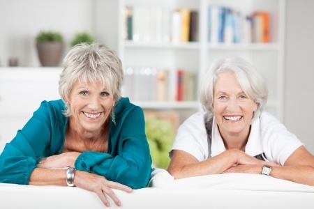 Assistance for Elderly Los Angeles Sleep Brain