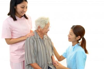 Assistance for Elderly Westwood Village Background Checks