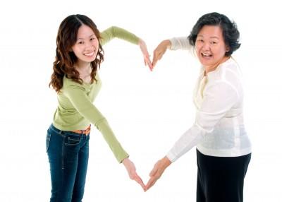Caregivers Brentwood Heights Cancer Alzheimer's