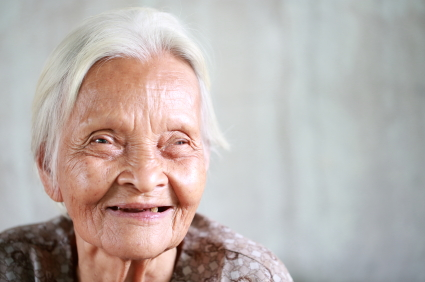 Eldercare Beverly Hills Pollution Arthritis