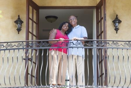 Elderly Parents Los Angeles Caregiver Pressures