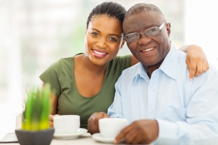 Home Care Los Angeles Senior Needs