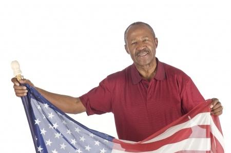 Senior Care Los Angeles Veterans Affairs