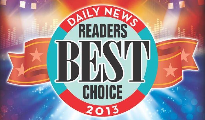 Senior Care San Fernando Valley Readers Choice