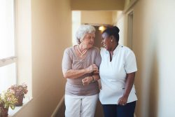 IN-HOME-CAREGIVERS-IN-BEVERLY-HILLS-CALIFORNIA