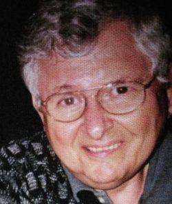 Jeff Taylor, CarenetLA Chief Operating Officer
