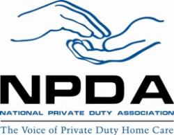 NPDA - National Private Duty Association