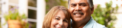 Your Los Angeles parents can enjoy life in their own home with caregivers from CarenetLA - 2