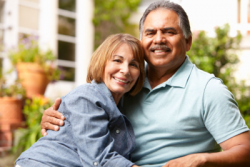 Your Los Angeles parents can enjoy life in their own home with caregivers from CarenetLA - 2-400