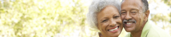 Your Los Angeles parents can enjoy life in their own home with caregivers from CarenetLA