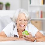Assistance for Elderly Los Angeles Mouthwash Danger