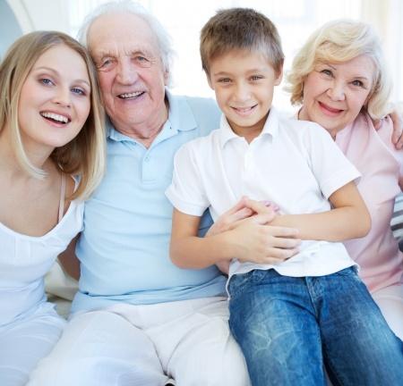 Assistance for Elderly Los Angeles Respecting Seniors