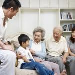 Caregivers Los Angeles Talking Tips