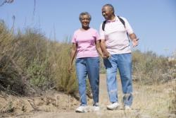 Caregivers Redondo Beach Losing Weight