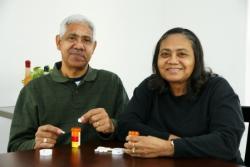 Elder Care Los Angeles Medicare Prescriptions