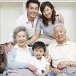 Elder Care Santa Monica Cases Dismissed