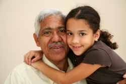 Eldercare Hermosa Beach Pneumonia Reduction