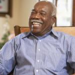 Elderly Parents Beverly Hills Hospital Readmission
