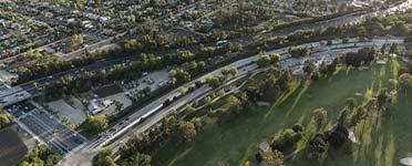 encino freeway