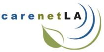 CarenetLA - Homecare At Its Best!