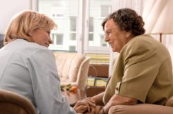 CarenetLA Has The Answer To Your Eldercare Questions