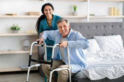 in-home-care-brentwood-heights