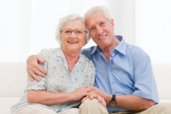 In-home Care Los Angeles Hearing Loss