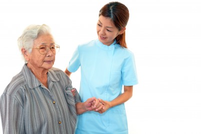 In-home Caregiver Los Angeles Agency