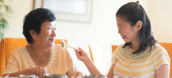 in-home-caregiver-los-angeles-care-levels