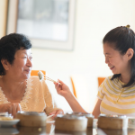 In-home Caregiver Los Angeles Care Levels