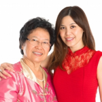 In-home Caregiver Los Angeles Dementia Needs