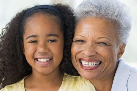 In-home Caregiver Los Angeles LTCI