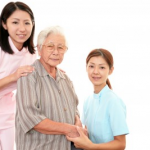 In-home Caregiver Santa Monica Antibiotic Statins