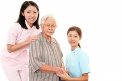 In-home Caregiver Santa Monica Antibiotic Statins