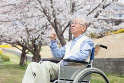 In-home Caregivers Los Angeles eCareID