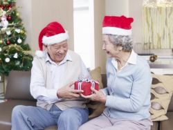 In-home Caregivers Los Angeles Money Saving