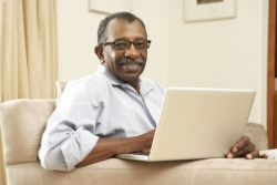 In-home Caregivers Los Angeles Medicare Advantage