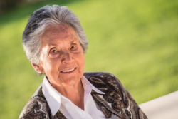 In-home Caregivers Santa Monica Medicare Alternative
