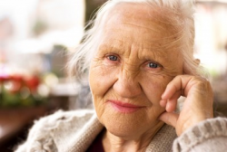 In-home Caregivers Westwood Village Safety Tips