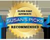 Susan's Picks